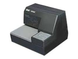 Star Micronics SP298MD42-G Serial Impact Printer w  Cabel & Power Supply, 39309261, 28825979, Printers - Dot-matrix