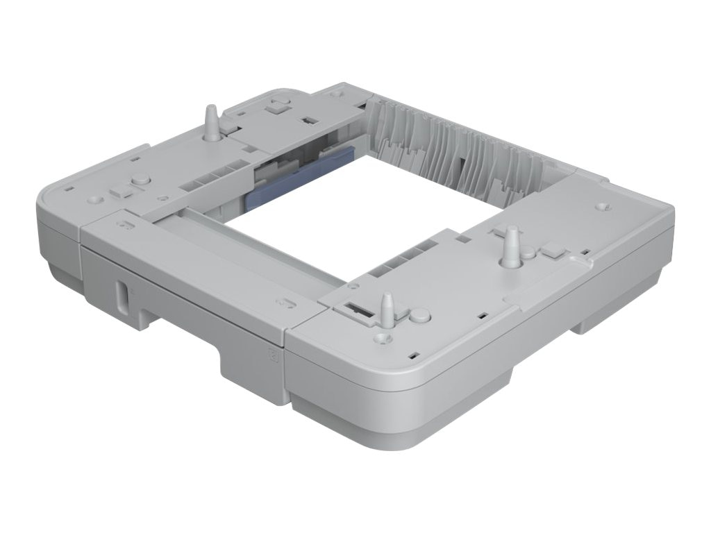 Epson 250-Sheet Optional Paper Cassette for WorkForce Pro WP-4520, WP-4533, WP-4590, WP-4010, WP-4023, C12C817011
