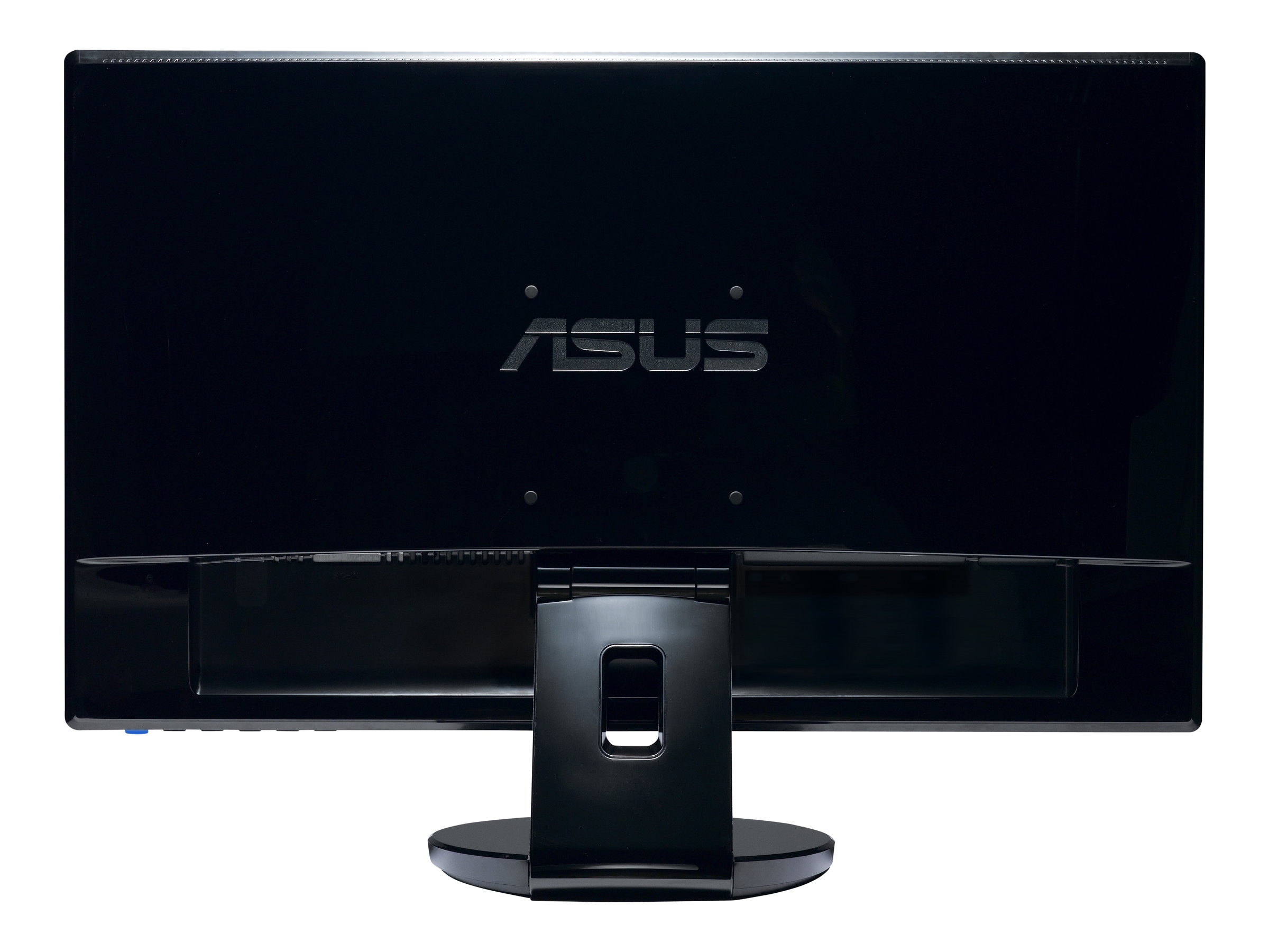 Asus 24 VE248H Full HD Widescreen LED-LCD Monitor, Black, VE248H
