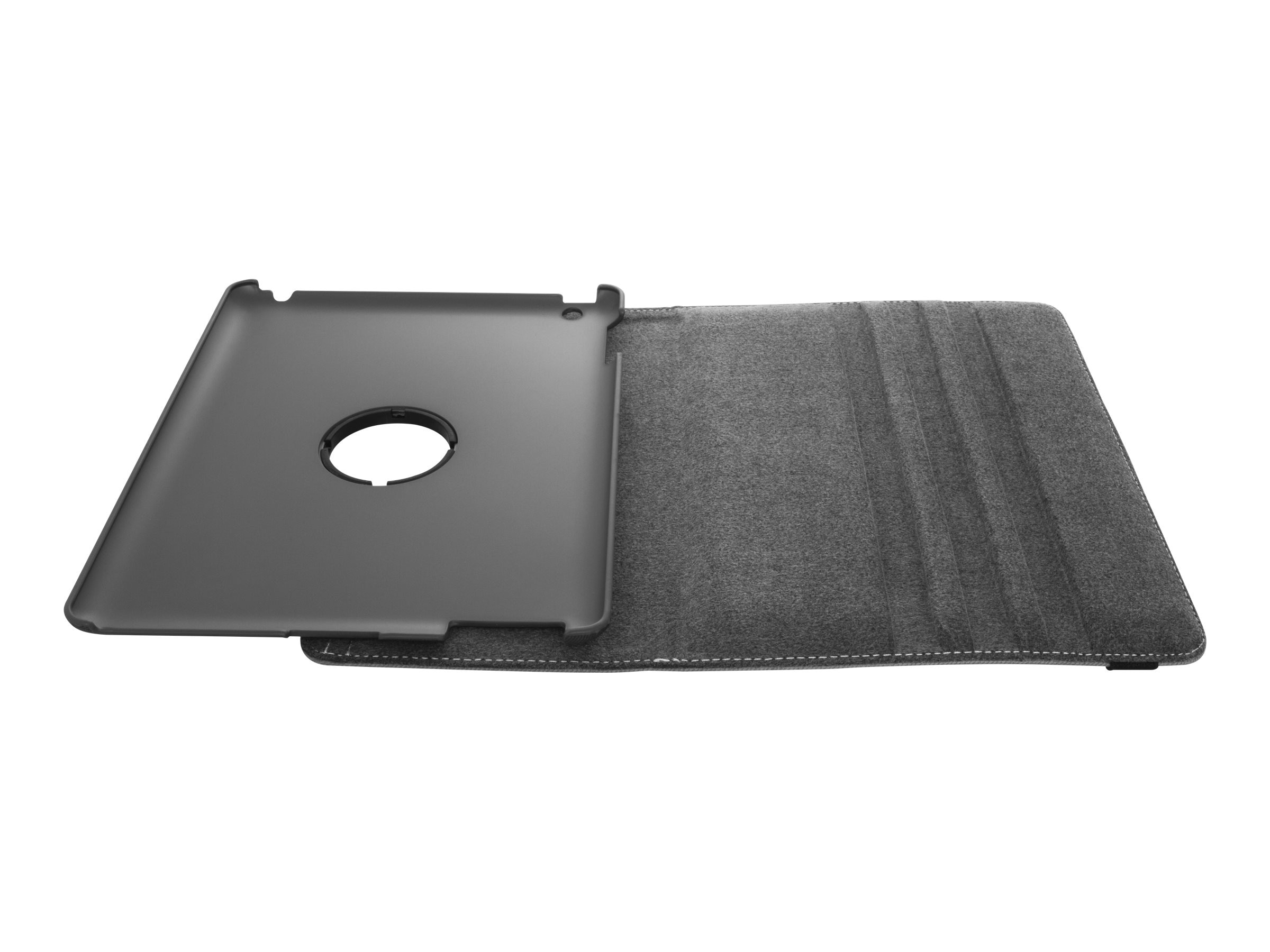 Targus Versavu for iPad 3, THZ156US