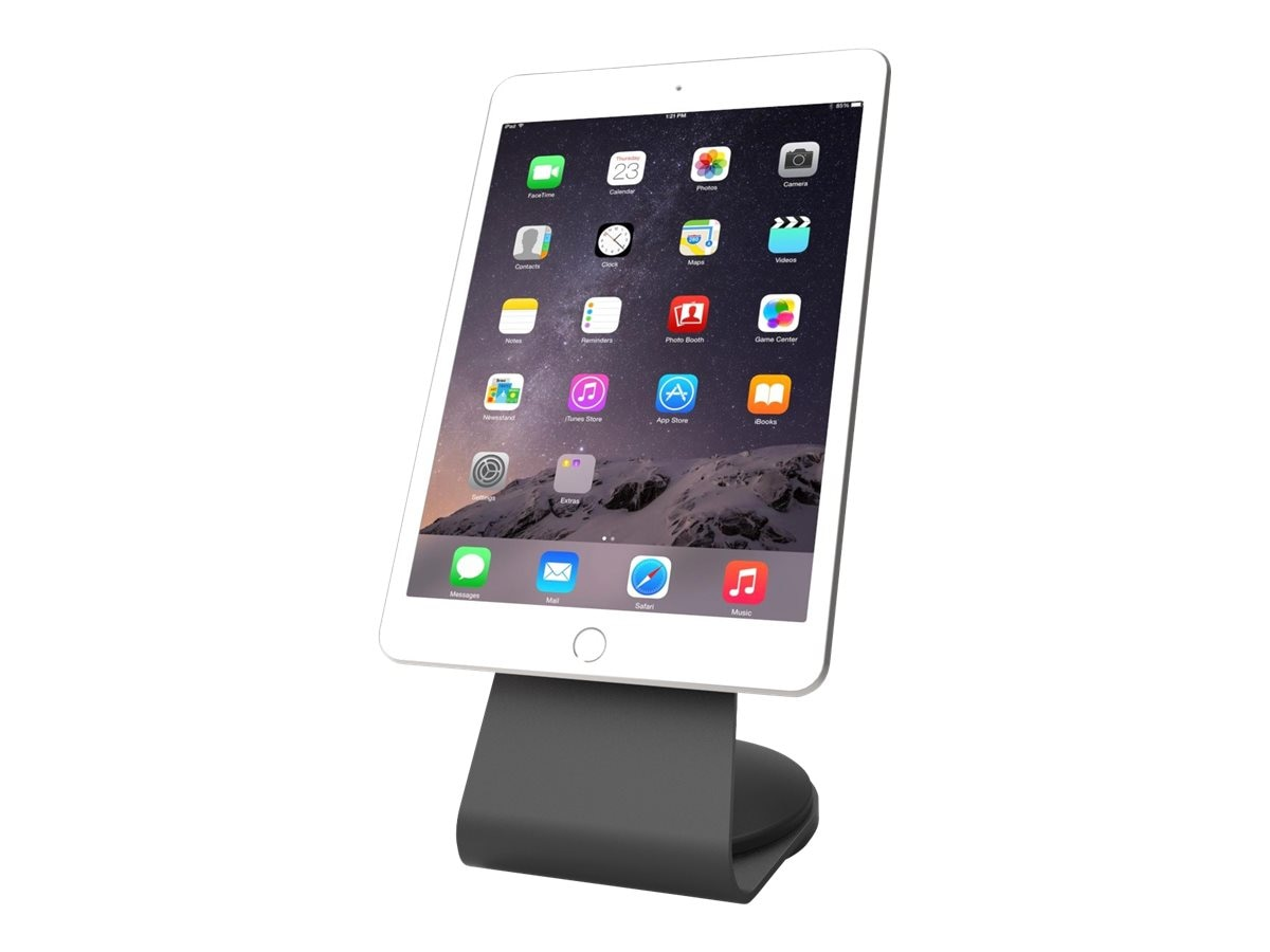 Compulocks Grip and Dock Tablet Stand Mobile Security Solution, 189BGRPLCK
