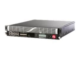 F5 Networking BIG-IP 7250V Strongbox Evaluation Unit  32GB SSD, F5-BIG-7250V-RE, 17542404, Network Server Appliances