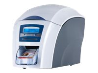 Magicard Enduro+ Dual-Sided Card Printer w  ISO, 3633-9022