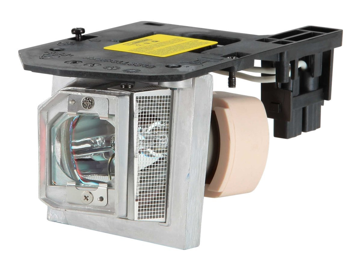 Acer Replacement Lamp for X1261P and X1161P Projectors, EC.JBU00.001, 12690117, Projector Lamps