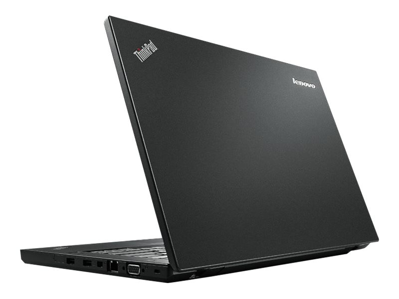 Lenovo ThinkPad L450 2.3GHz Core i5 14in display, 20DS001GUS
