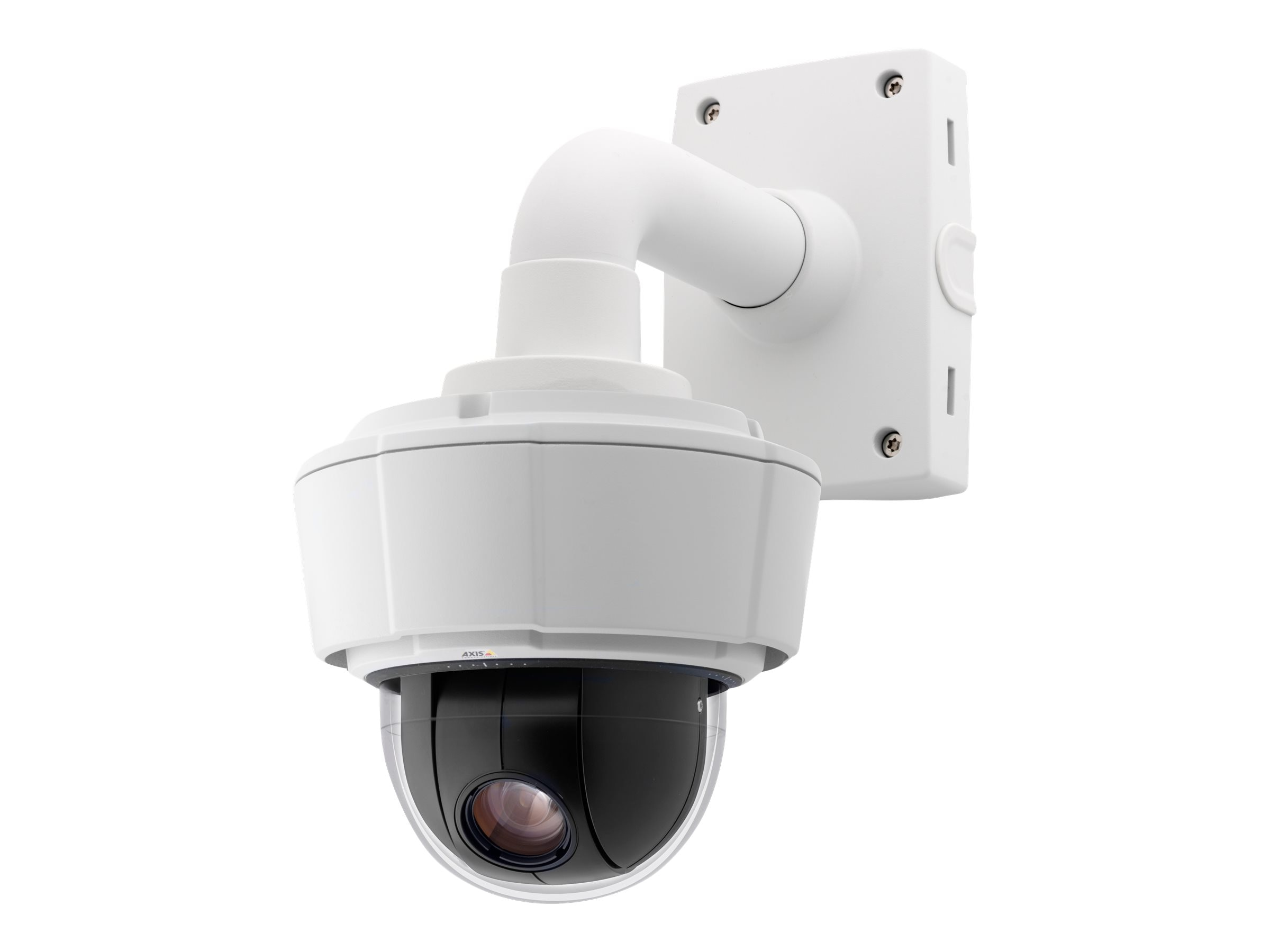 Axis P5532-E PTZ Dome Network Camera, 0312-004, 12078121, Cameras - Security