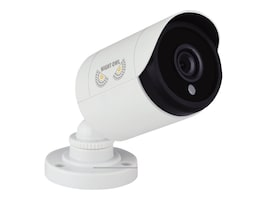 Night Owl 8 Channel 4 Cam 1080 Lite, B-10LHDA-841-1080, 32253803, Security Hardware