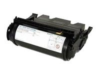 Dell 27000-page Black Use & Return Toner Cartridge for Dell W5300N (310-4585)