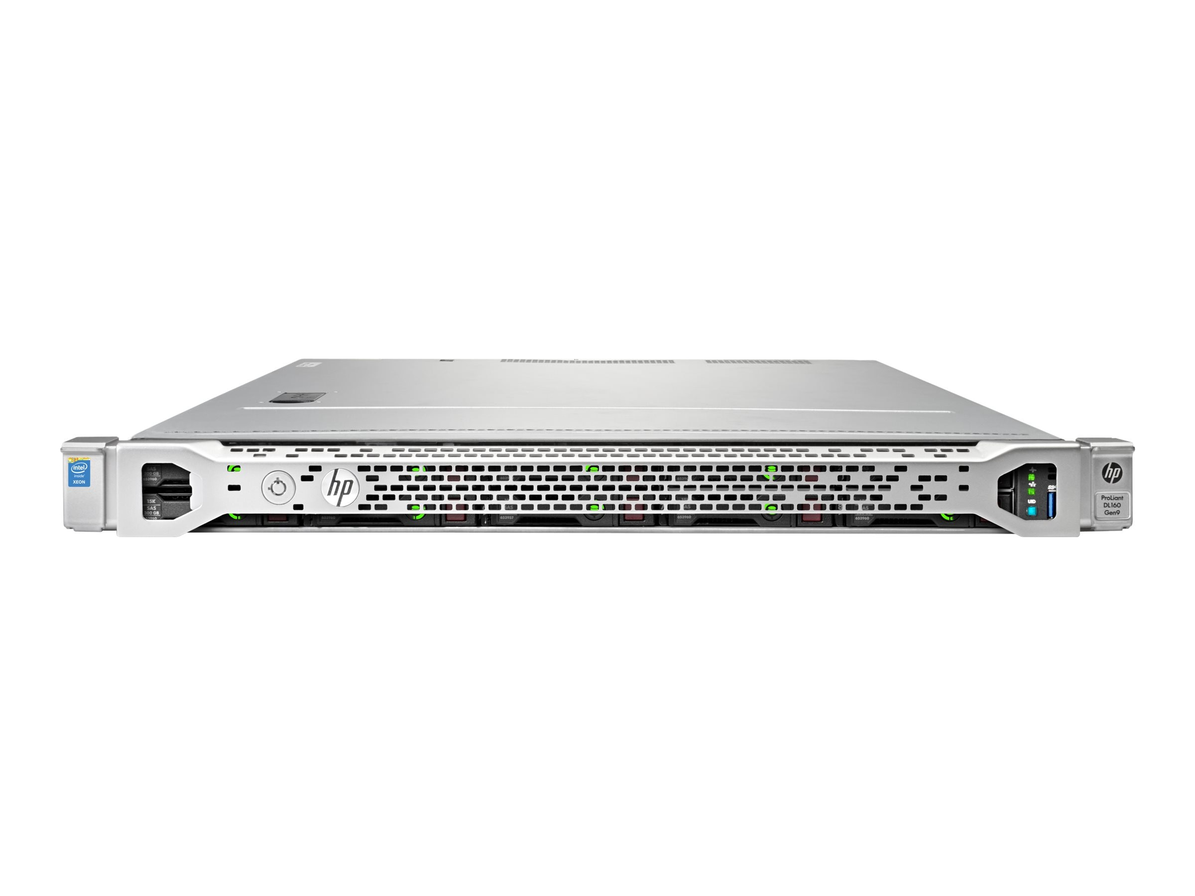 Hewlett Packard Enterprise 830577-S01 Image 2