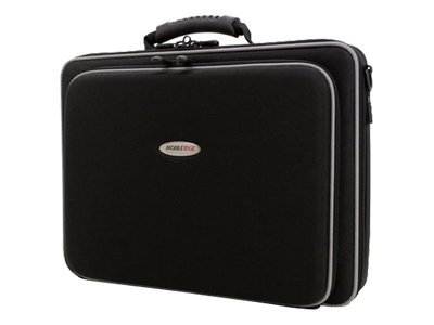 Mobile Edge Ultra TechStyle 2.0, MEVUC2, 7171654, Carrying Cases - Notebook