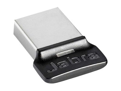 Jabra Jabra Link 360 USB BT Adapter, 14208-01, 18364822, Network Adapters & NICs