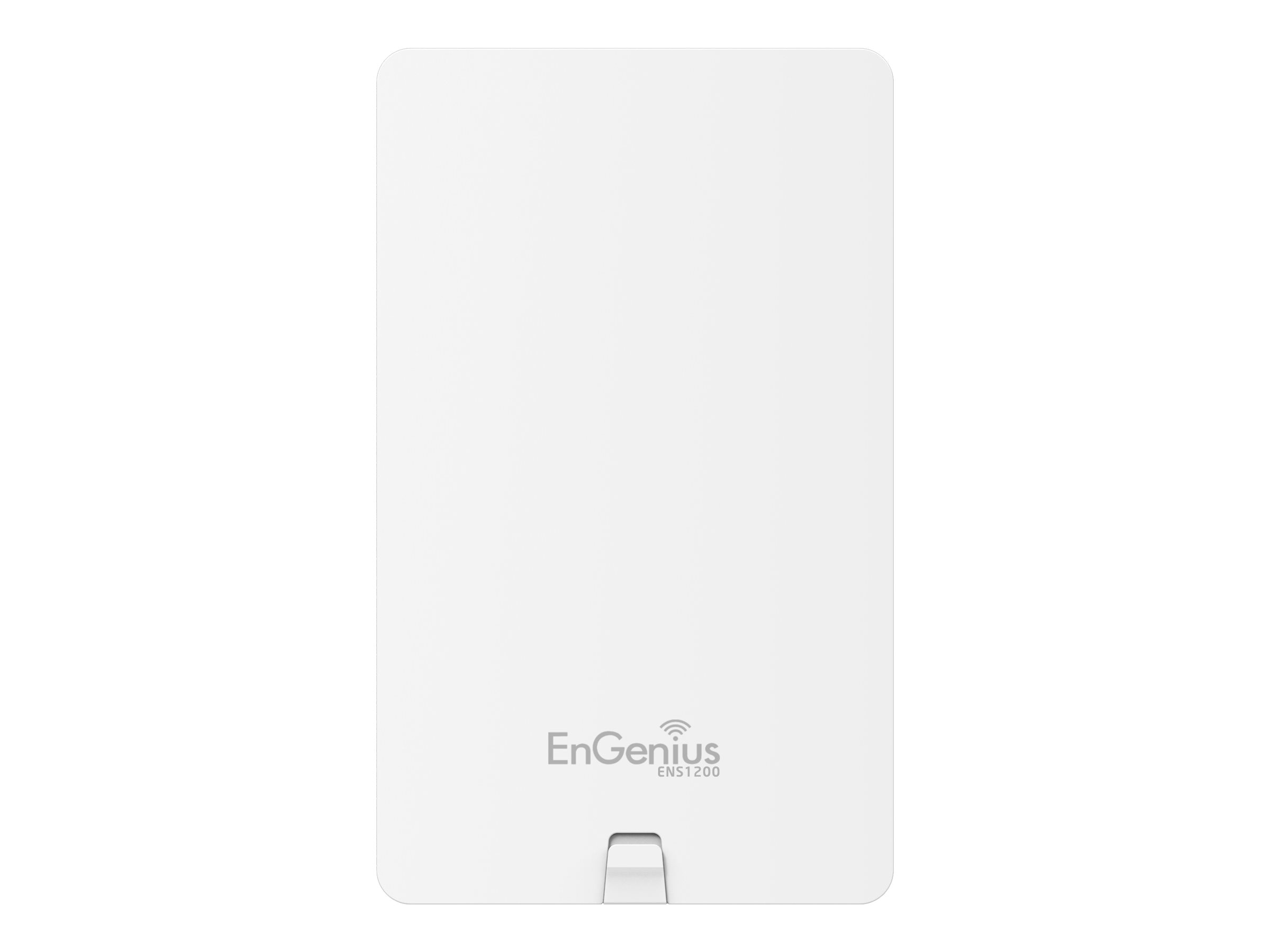 Engenius Technologies Dual Band Wireless AC1200 Outdoor Access Point, ENS1200, 18158682, Wireless Access Points & Bridges