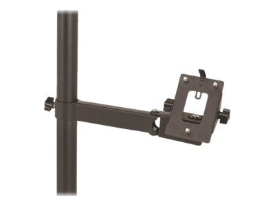 MMF Cash Drawer FlexTower Flexible Arm with Transaction Stand, 22576210-04, 15146619, Mounting Hardware - Miscellaneous