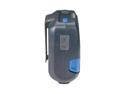 Intermec PR2 2 BT 2.1 Portable Receipt Printer, PR2A300510011