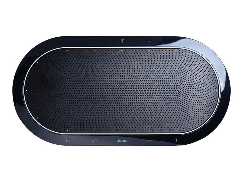 Jabra Jabra Speak 810 UC, 7810-209