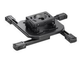 Chief Manufacturing Universal RPA Mini Projector Mount, RSAU, 11866889, Stands & Mounts - AV