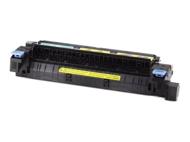 HP LaserJet 110V Maintenance Kit, CE514A, 15073392, Printer Accessories