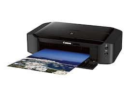 Canon PIXMA iP8720 Wireless Inkjet Photo Printer, 8746B002, 16714024, Printers - Photo