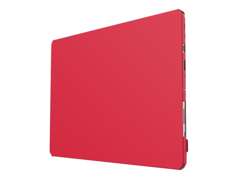 Incipio Technology MRSF-094-RED Image 3