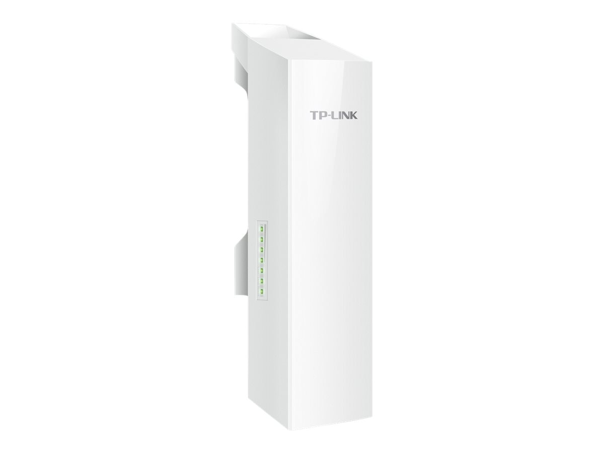 TP-LINK CPE510 Pharos Outdoor 5Ghz 13dBi WiFi Access Point (300Mbps N), CPE510, 17741331, Wireless Antennas & Extenders