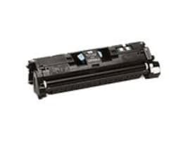 Tally Systems HP C9730A Black Toner Cartridge for HP LaserJet 5500 & 5550 Series Printers, 99B-01970, 7068403, Toner and Imaging Components
