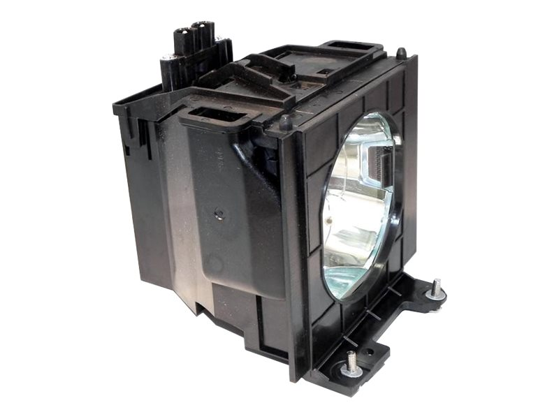 BTI Replacement Lamp for Panasonic PT-D3500U, ET-LAD35, ET-LAD35-BTI