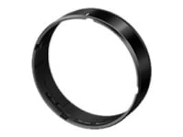 Olympus DR-79 Decoration Ring for M.Zuiko Digital ED 300mm f 4 IS PRO Lens, V333790BW000, 31188755, Camera & Camcorder Accessories