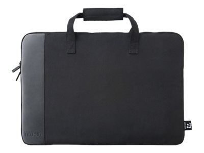 Wacom Intuos4 Large Carry Case
