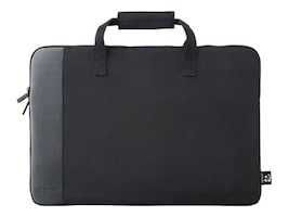 Wacom Intuos4 Large Carry Case, ACK400023, 11449823, Carrying Cases - Notebook