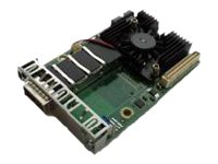 Intel 40G Single-Port Ethernet  I O Module AXX1P40 FRTIOM
