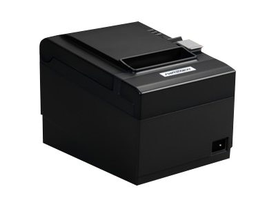 Partnertech RP-500S Serial USB Thermal Printer w  2-year Advance Replacement Warranty