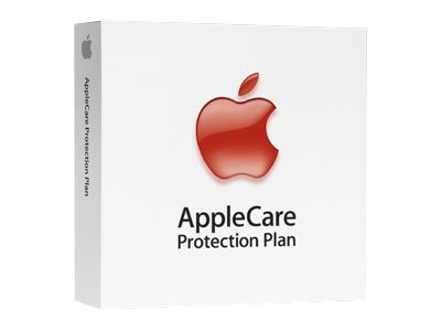 Apple AppleCare for Apple Display, MC250LL/B, 11892825, Services - Onsite/Depot - Hardware Warranty