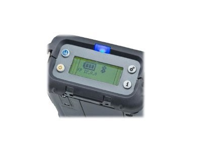 Intermec PB22 2 BT Portable Label Printer, PB22A10004000