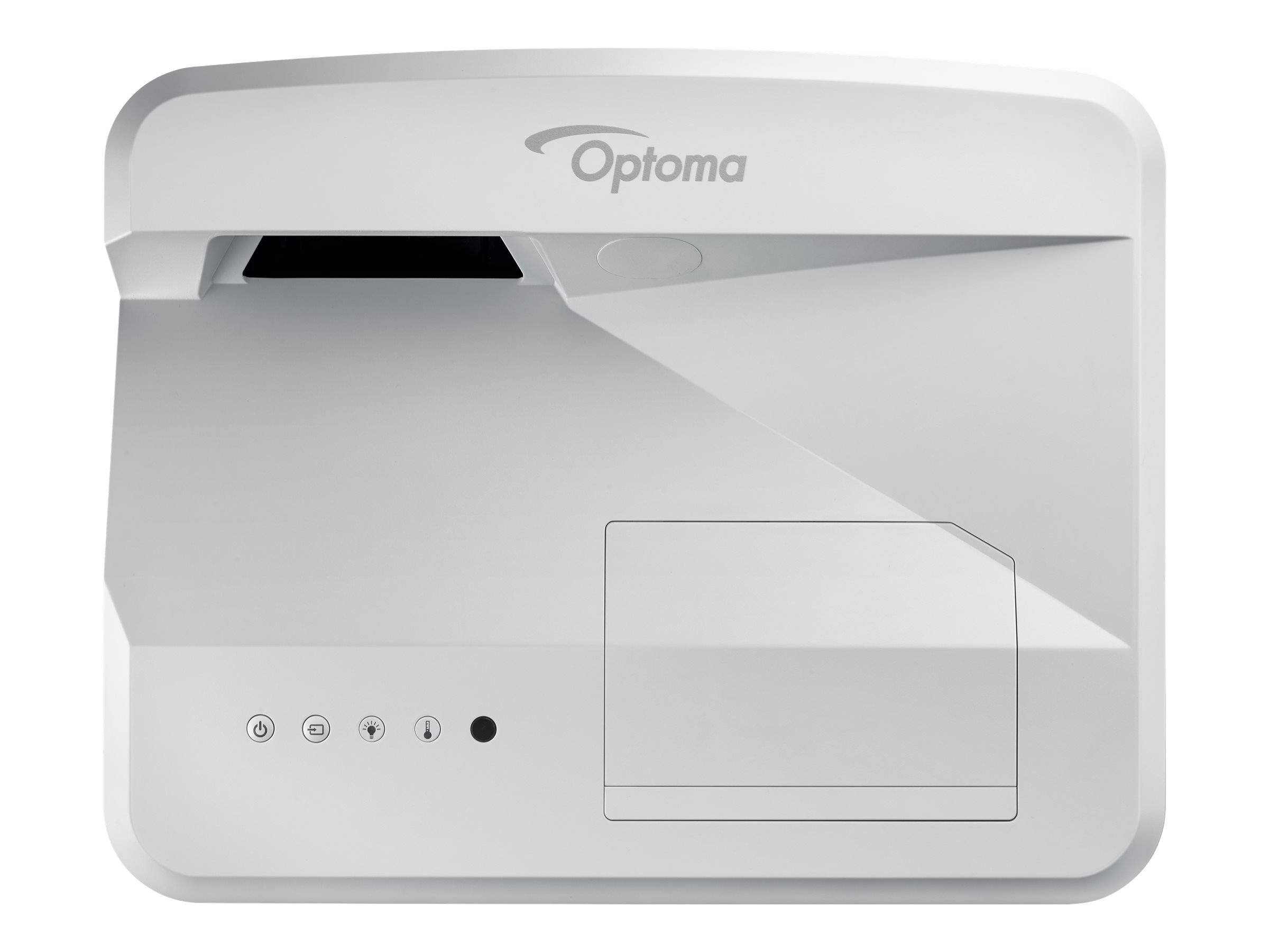 Optoma Technology W319USTIR Image 4