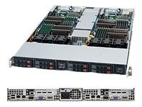 Supermicro SYS-1026TT-IBXF Image 2