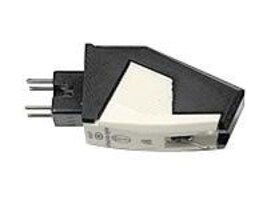 Audio-Technica Universal Mount Phono Cartridge, AT90CD, 31199075, Stereo Components