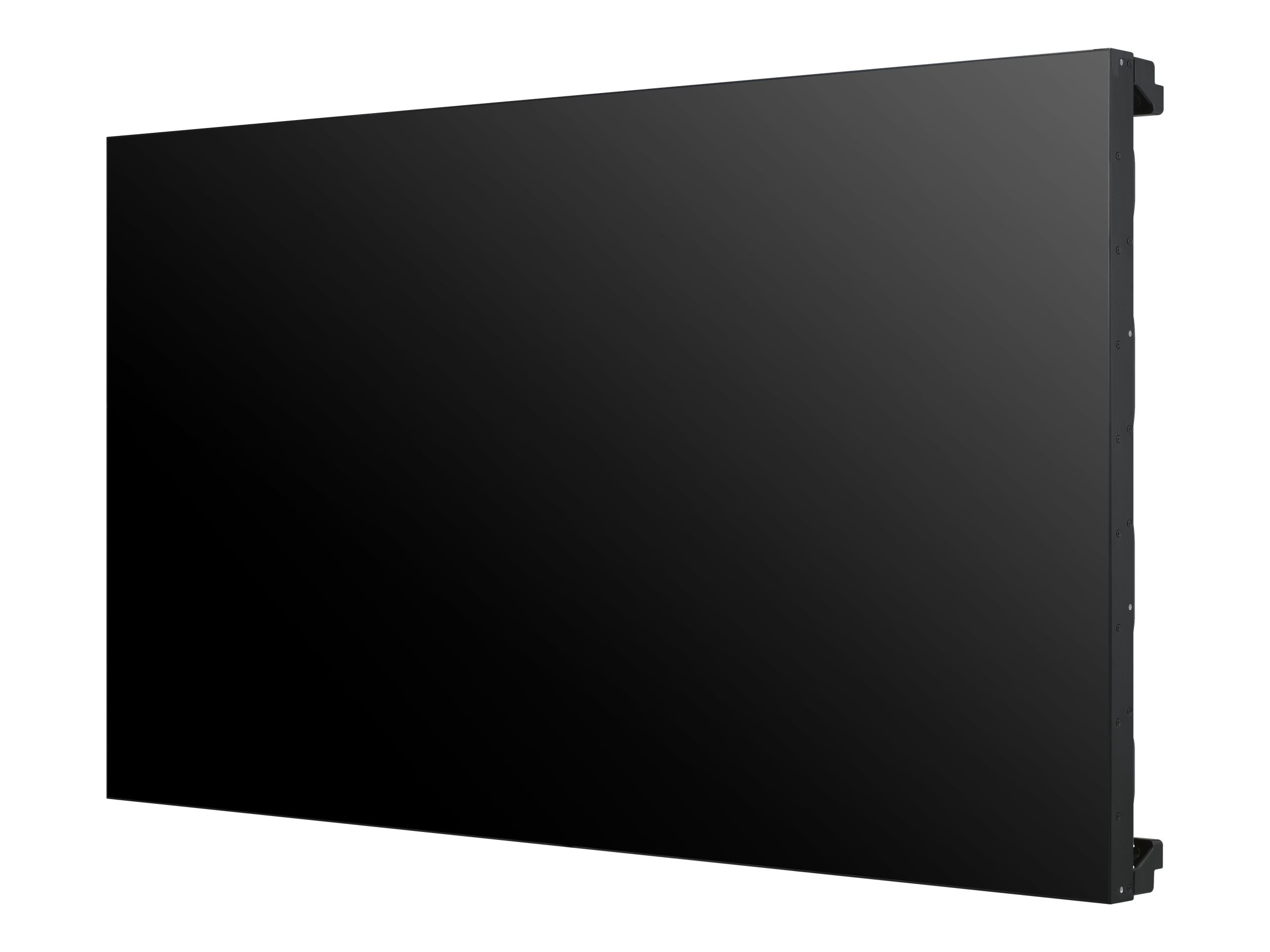 LG 55 55LV77A-7B LED Monitor - Black (Retail), 55LV77A-7B