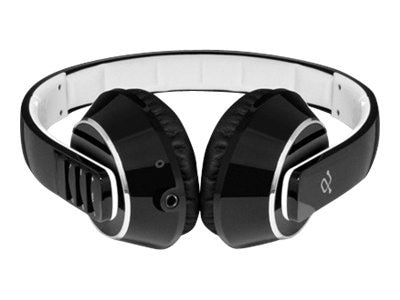 Aluratek ABH01F BT Wireless Headphone, ABH01F