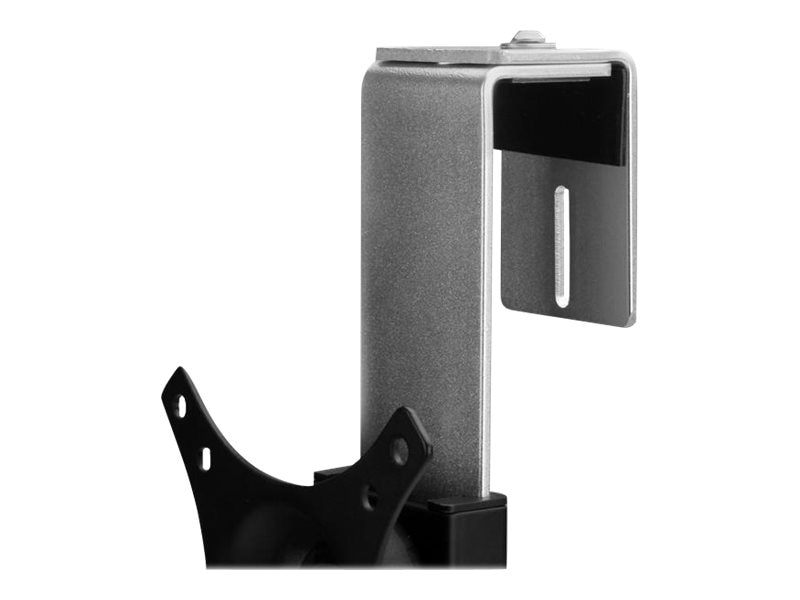 StarTech.com Single-Monitor Mount Cubicle Hanger, ARMCBCL