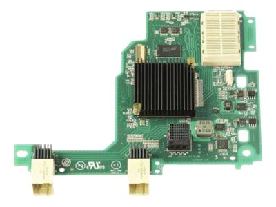 Lenovo Emulex 10GBE VFA II- BladCenter HS23, 81Y3120, 17945158, Network Adapters & NICs
