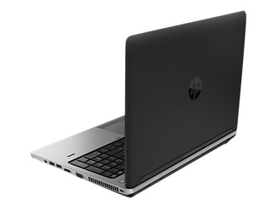 HP ProBook 650 Core i7-4610M 3.0GHz 8GB 320GB 15.6, L6L82UP#ABA