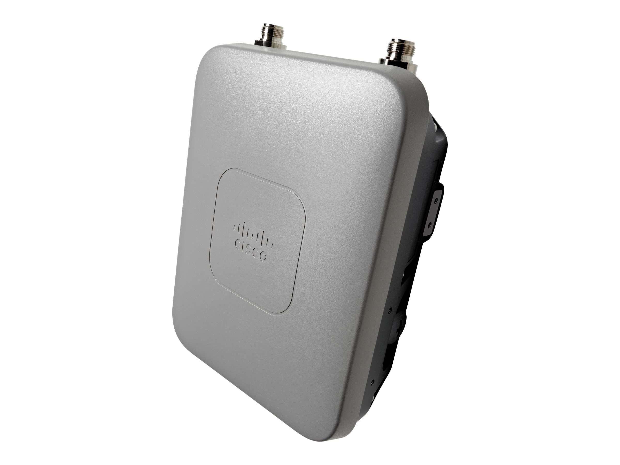 Cisco Aironet 1532e AP w Ext Antenna, R Domain