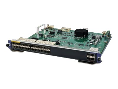 Hewlett Packard Enterprise JH211A Image 1