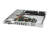 Supermicro SYS-1018D-FRN8T Image 1