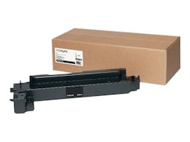 Lexmark Waste Toner Bottle for C792 Series Printers & X792 Series MFPs, C792X77G, 12117530, Printer Accessories