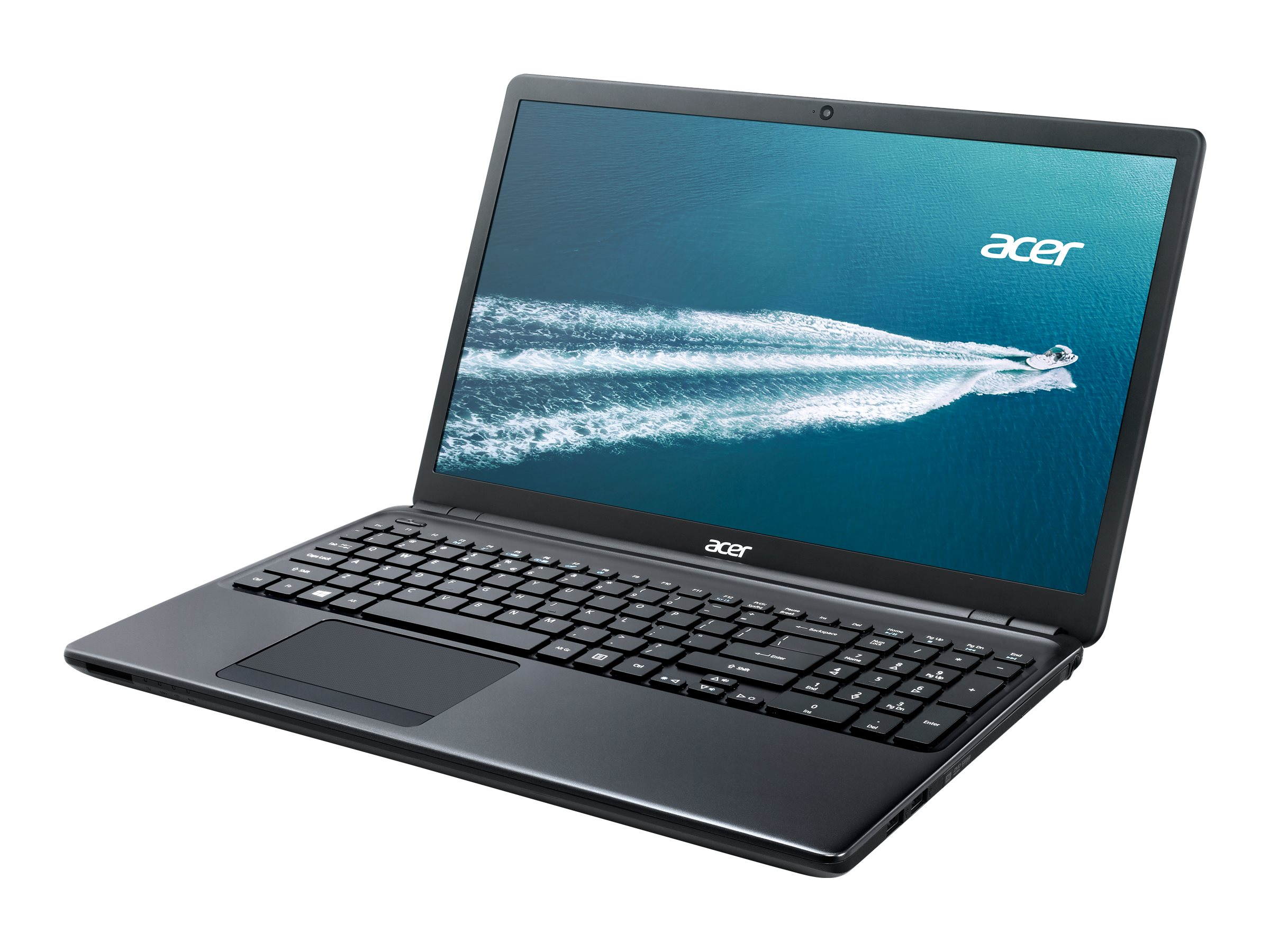 Acer TravelMate P255-MP-5836 1.7GHz Core i5 15.6in display, NX.V98AA.003, 18508689, Notebooks