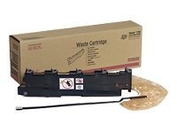 Xerox Waste Toner Cartridge for Phaser 7750 & 7760