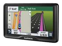 Garmin nuvi 2797LMT GPS, North America, 010-01061-02, 15324235, Global Positioning Systems