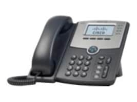 Cisco SPA 514G PoE IP Phone, SPA514G, 13759972, VoIP Phones