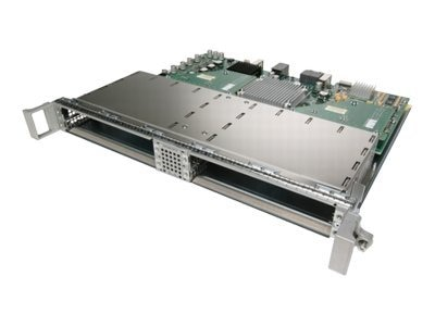 Cisco ASR 1000 SPA Interface Processor 10G, ASR1000-SIP10, 16543819, Network Device Modules & Accessories